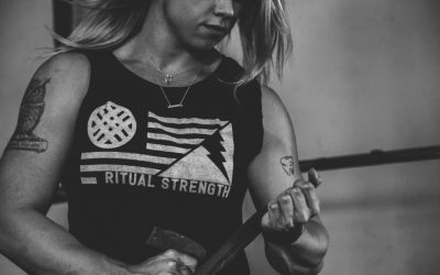 Starting a Custom Gymwear Business & What You Actually Need to Survive